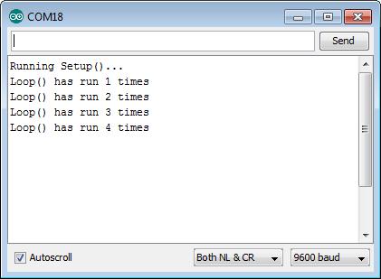 Download ReplicatorG - ReplicatorG
