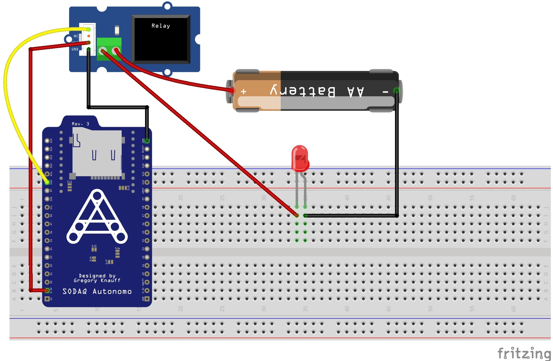 From Atoz 2dof Arduino Wiper Playseat in addition Voltage Regulators in addition Grove Relay together with Modify Ac Dimmer To Automatic Light Switch Controller moreover Blog. on wiring a potentiometer for motor