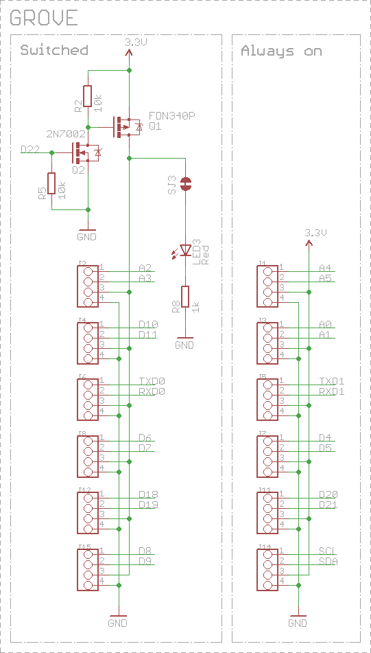 Grove sodaq support wiring diagram cheapraybanclubmaster Image collections