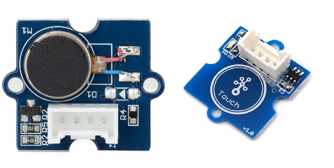 Vibration Motor Sodaq Support Popular Circuit Sku 392463 1
