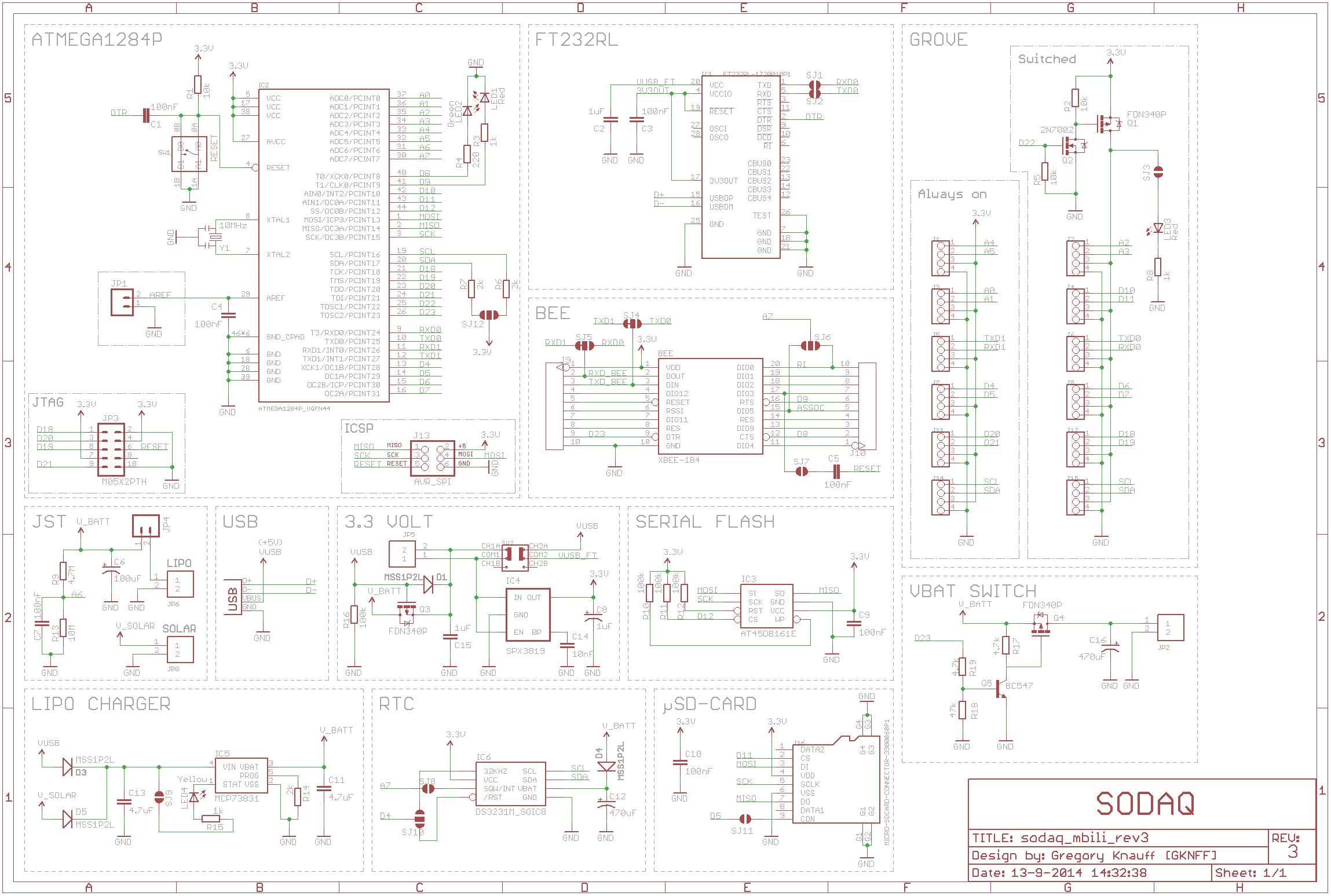 beta rev 3 wiring diagram series and parallel circuits diagrams arjmand co