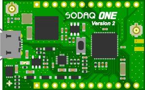 sodaqone-1