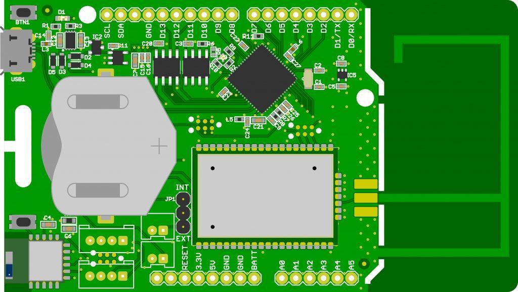 microchip-1